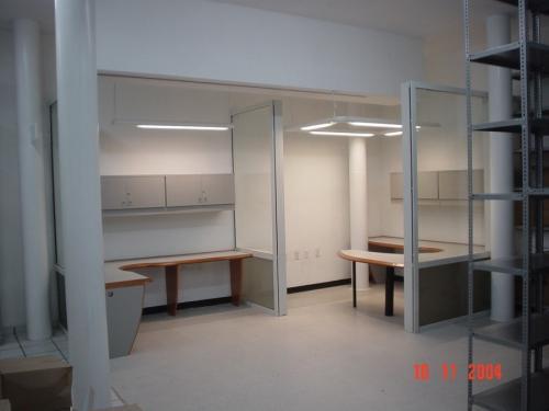cavsa-edificacion-galeria-16