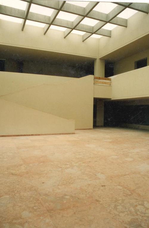 cavsa-edificacion-galeria-5