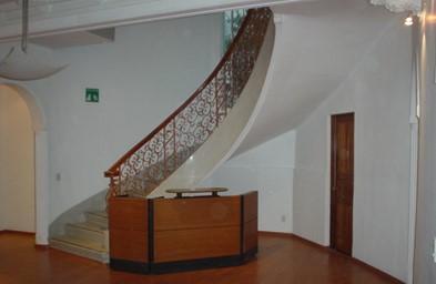 cavsa-edificacion-galeria-7