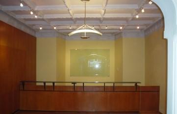 cavsa-edificacion-galeria-8