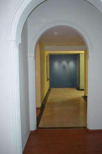 cavsa-edificacion-galeria-9