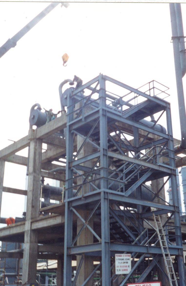 cavsa-obra-industrial-1