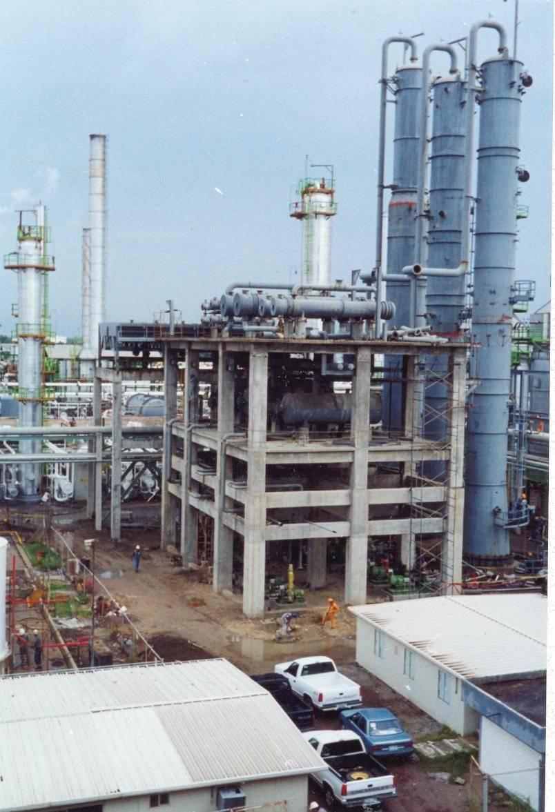 cavsa-obra-industrial-2