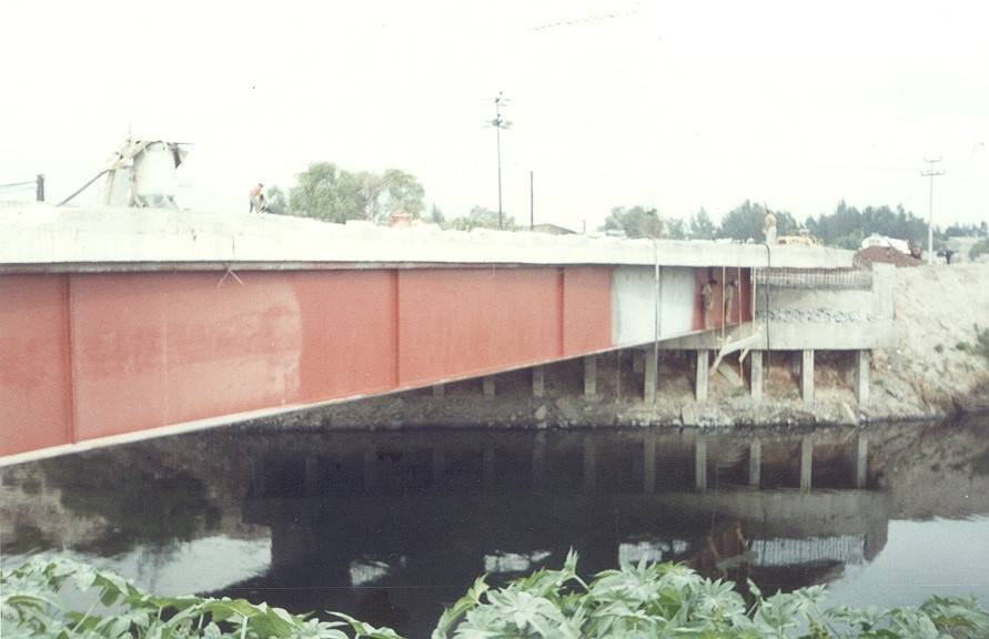 cavsa-obras-hidraulicas-3