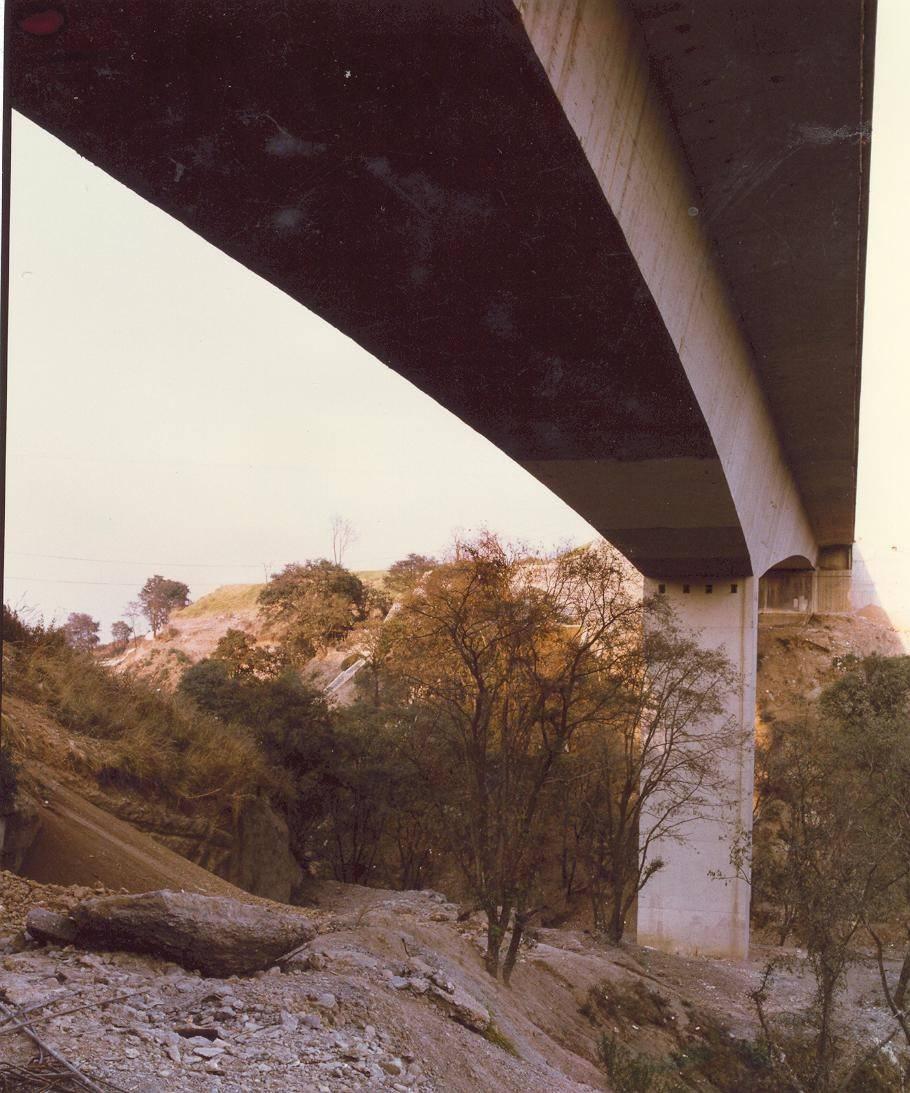 cavsa-puentes-1