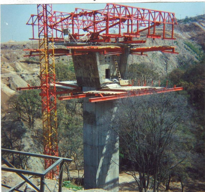 cavsa-puentes-2