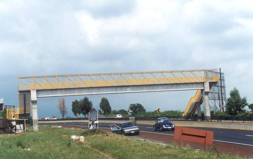 cavsa-puentes-4