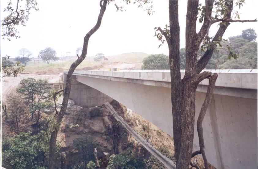 cavsa-puentes-6