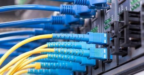 cavsa-telecomunicaciones-b