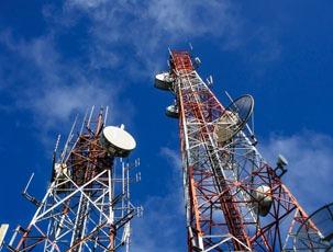 cavsa-telecomunicaciones-c