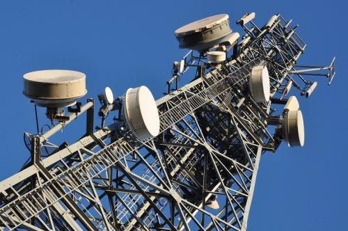 cavsa-telecomunicaciones-d