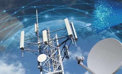 cavsa-telecomunicaciones-e